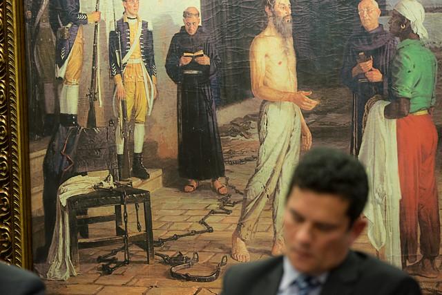 Juiz-sergio-moro-reforma-código-penal-Foto -Lula-Marques- Agência-PT-10