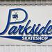 Parkside Skateshop