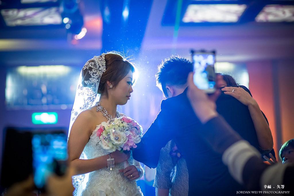 20130330-崇瑋&意婷WEDDING-138