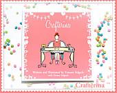 Crafterina Children's Booik