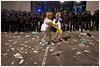 Blockupy 2013 Snapshot #6