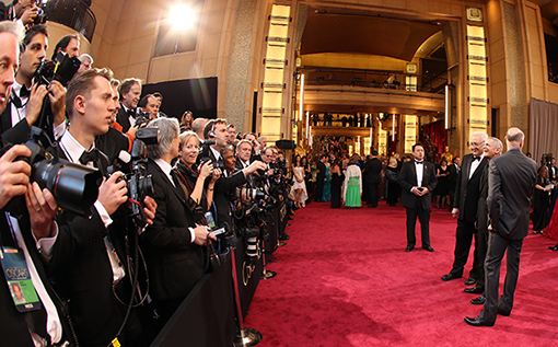 RED-CARPET_510x317