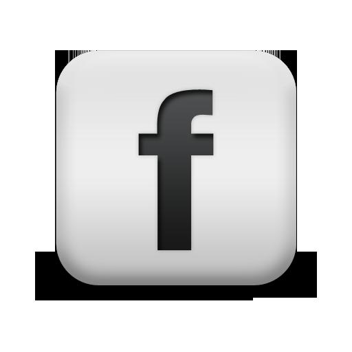 prihteepaintz Facebook page
