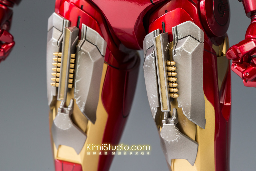 2013.06.11 Hot Toys Iron Man Mark VII-062