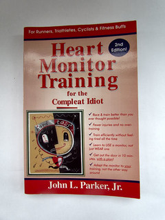 Heart Monitor Training