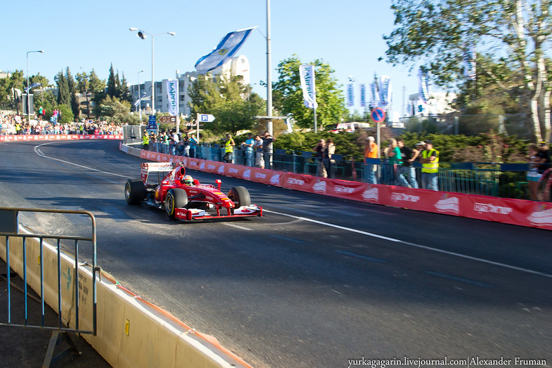 Formula One-20130613-1813.jpg