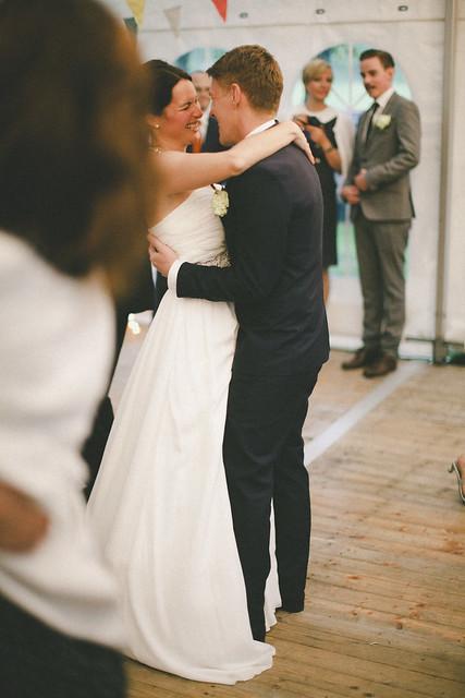 s+k, wedding.