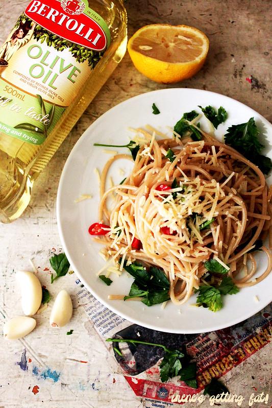 bertolli-aglio-e-olio1