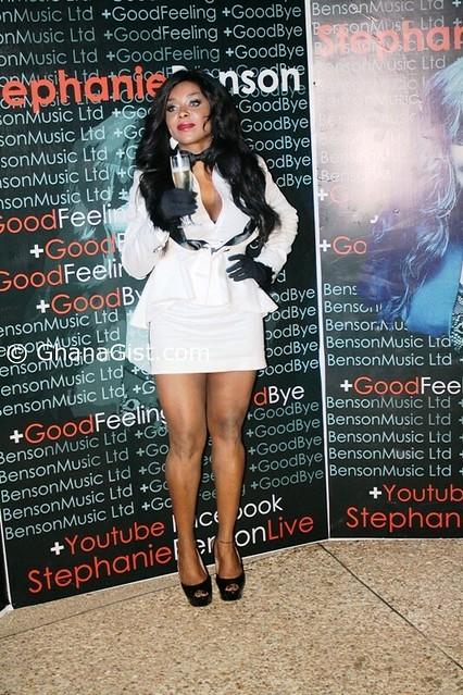 Stephanie-Benson-1 (1)