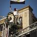 Tahrir, July 3rd 2013