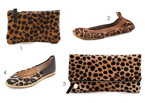 leopard-clutch-3.jpg