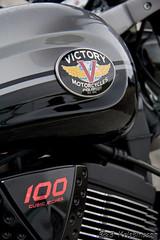 Victory Hammer