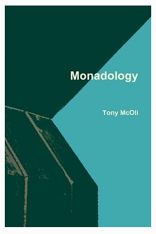 Essay on monads