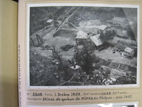 Col·lecció fons fotogràfic Fundació Endesa.
