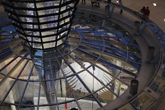 IMG_6291-reichstag