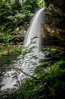 Dry Falls-009