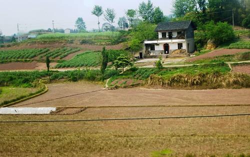 Hubei13-Wuhan-Chongqing-Guangan (35)