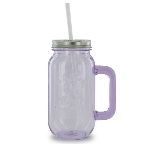 Mason_Jar_Purple_no_tag__1K_grande