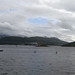 Small photo of Loch Eil towards Fort William