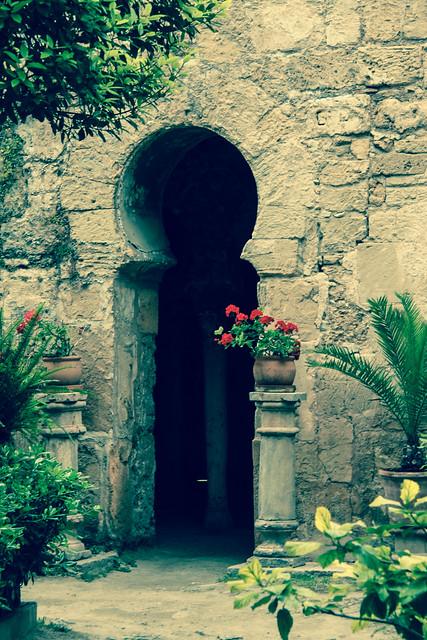 Baños Arabes Mallorca:Banys àrabs de Palma