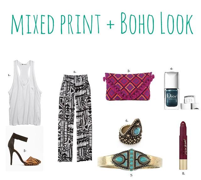 mixed_print_boho