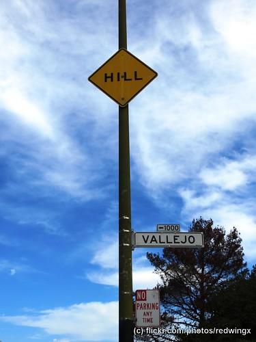 Vallejo_Hill