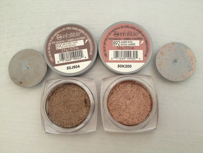 L'Oreal_24hr_Infallible_Eyeshadows_3