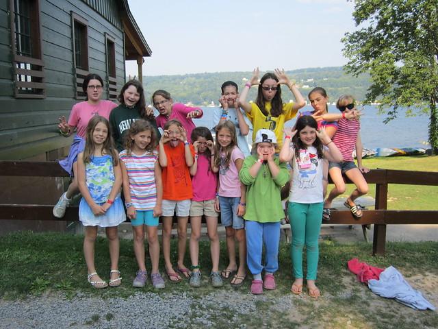Camp Cory 2013 112