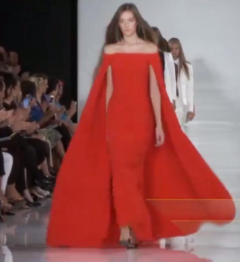 fashionweekralphlauren014