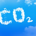 CO2 by Zappy's