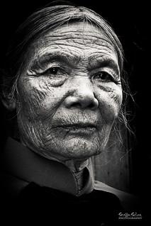 Thai Binh