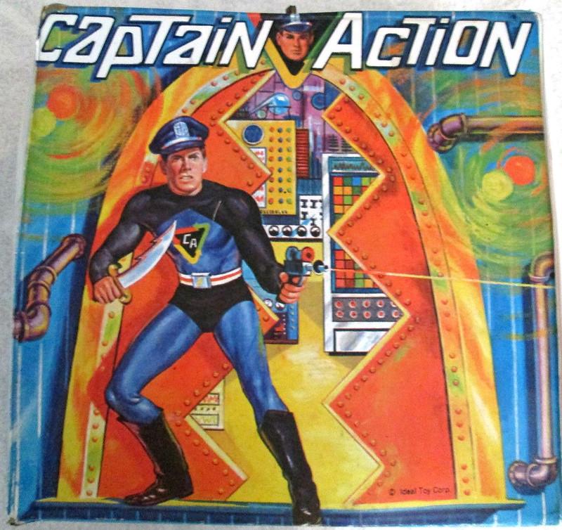 captainaction_case