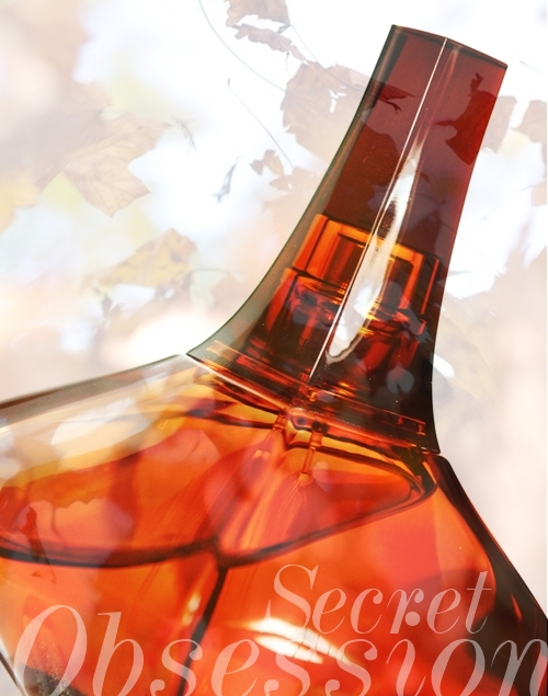 Secret_Obsession_perfume_review