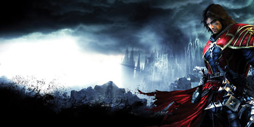 Castlevania: Lord of Shadow 2 reviews round-up