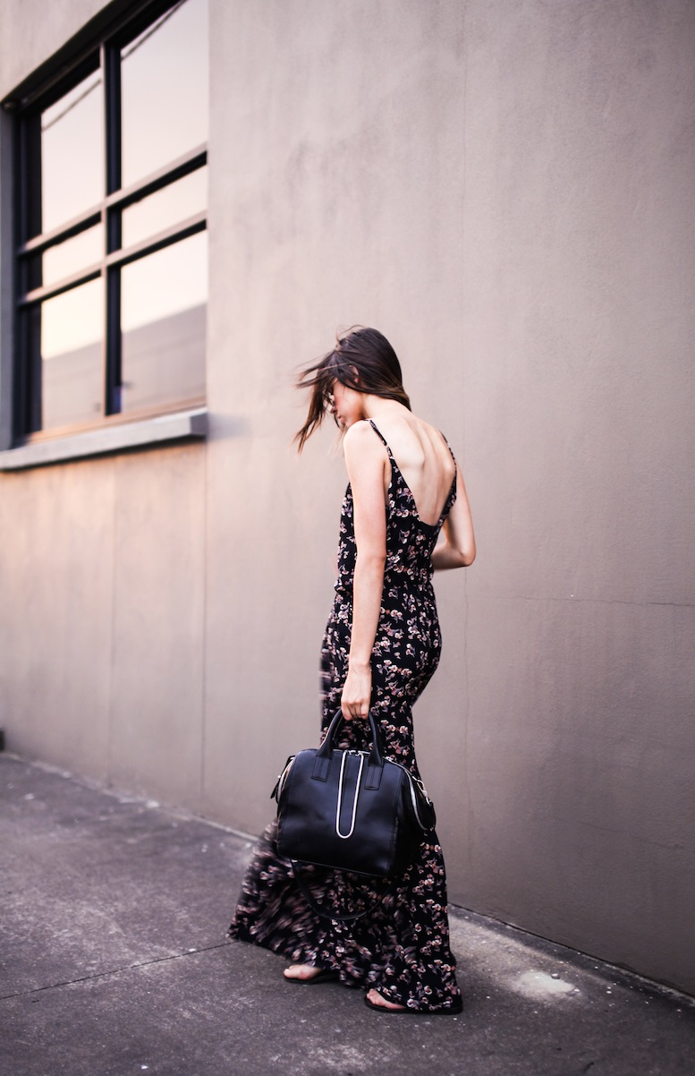 modern-legacy-floral-jumpsuit-revolve_clothing-fashion-blog-street-style-alexander-wang-australia-flynn-skye (5 of 5)