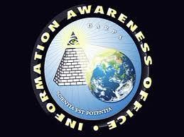 infowarenesss