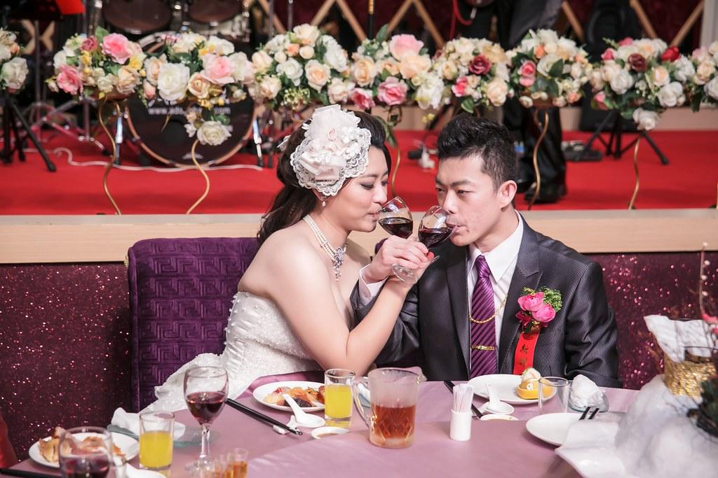 承威&雅芳 婚禮紀錄 (63)