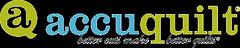 AccuQuilt_logo-spot