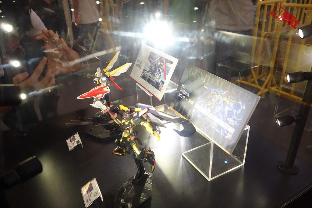 高达 万代 钢普拉 敢达 RX-78-2