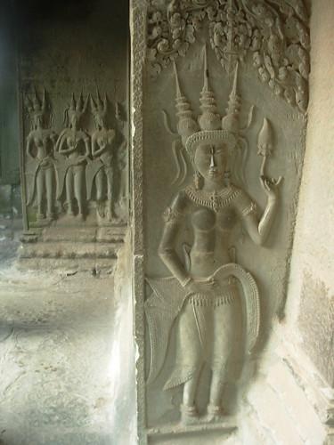 Angkor Vat (21)
