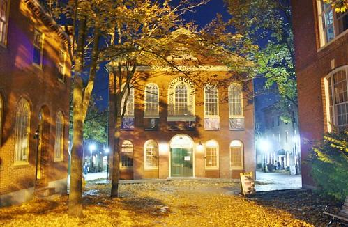 olde-town-hall-salem