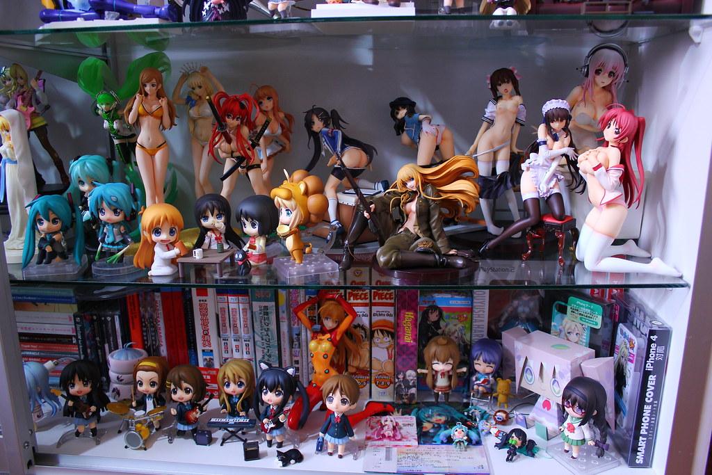 My Room - 08-10/2013