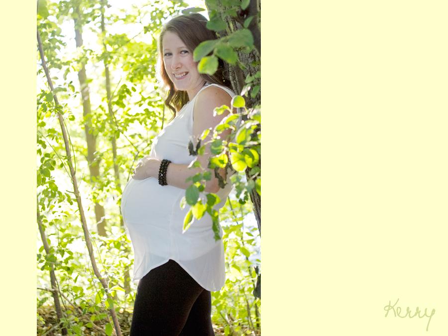 HeatherLynchPhotographyKM1