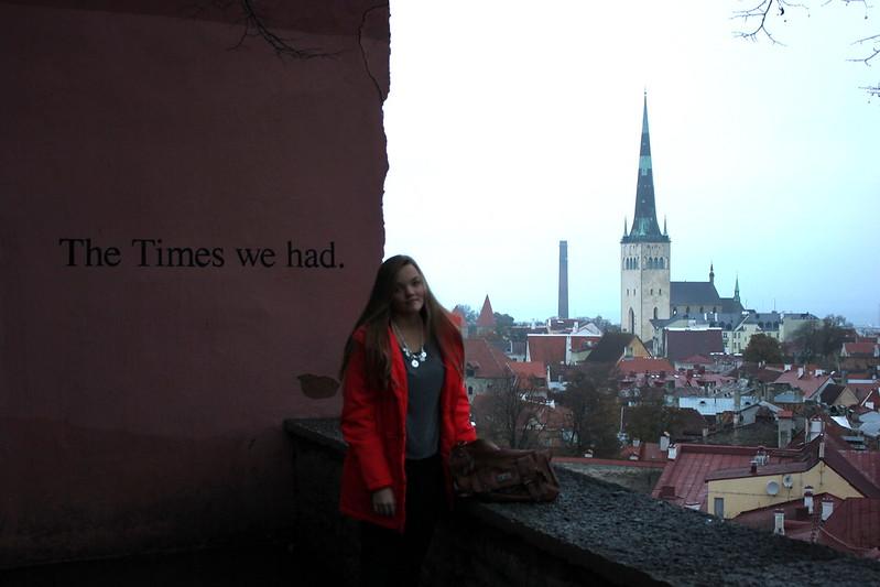 Tallinna 2013 264