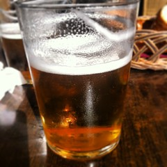 pint glass, drink, grog, sazerac, pint (us), beer, alcoholic beverage,