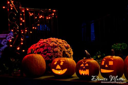 356: Happy Halloween!