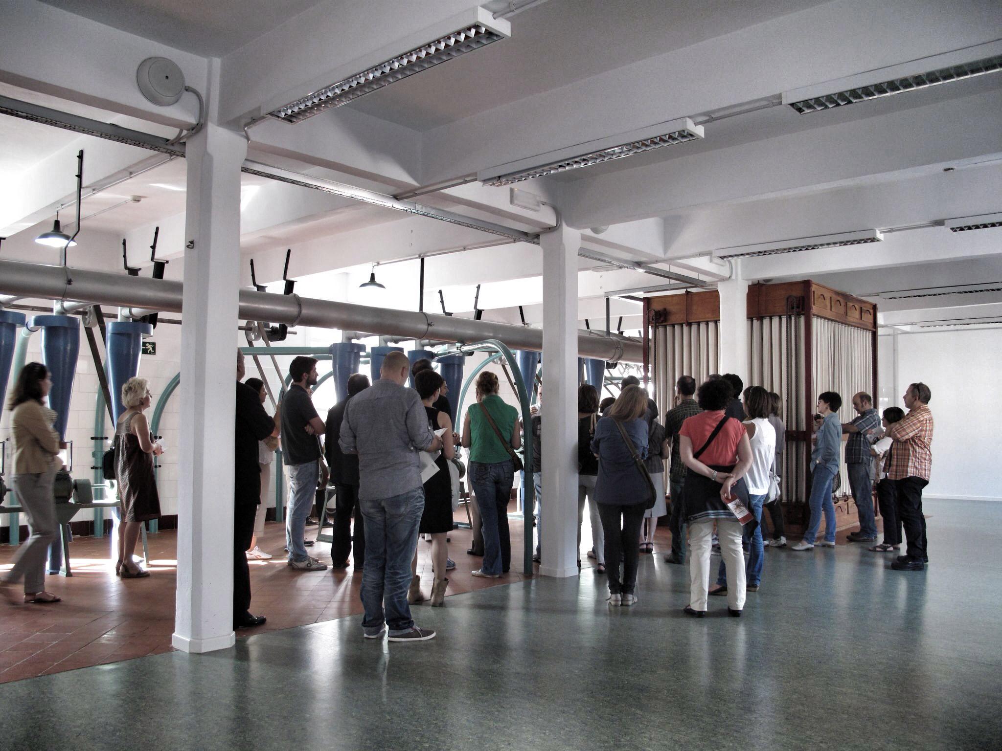 harino panadera_bilba_asociación vasca patrimonio industrial