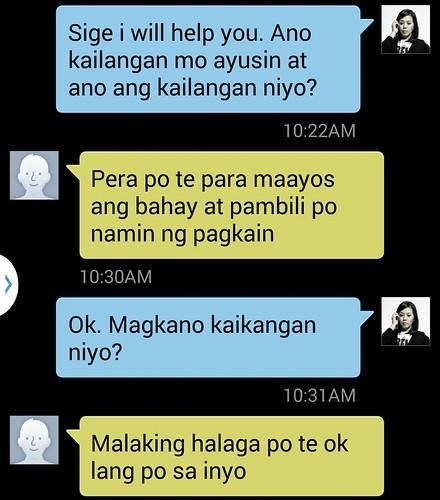 Sex schools wattpad tagalog