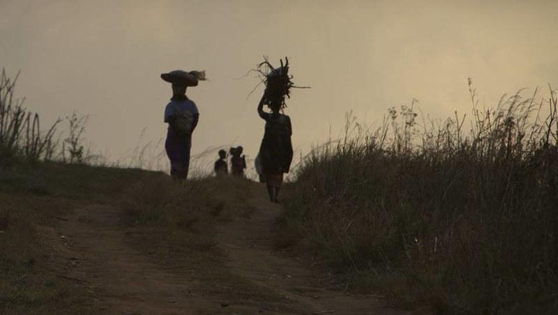 Sussendenga, Mozambique
