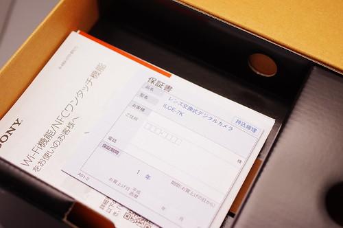 IMGP5131.JPG